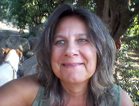 Andrea Wirk